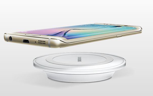 Samsung galaxy s6, ocala news, samsung galaxy s6 pre-orders