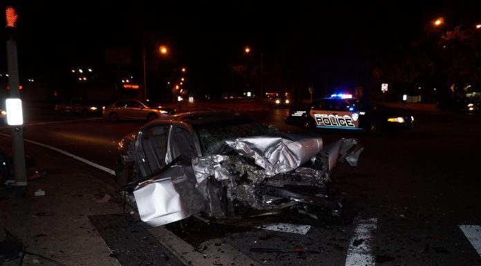 ocala news, car crash,