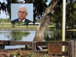 Glen Hill Farm, ocala news, trinity lane, corruption, farm land