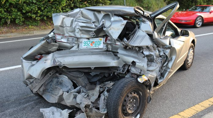 ocala news, county road 484, marion oaks, accident