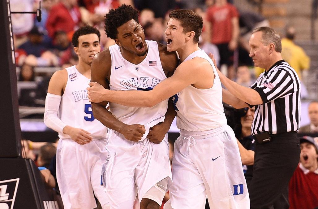 basketball, ocala news, sports, Okafor, Duke Blue Devils Win National Championship