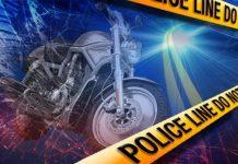 ocala news, marion county news, florida, motorcycle crash, zaxbys