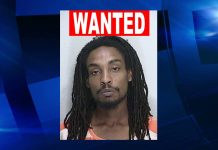 ocala news, wanted, marion county news, battery, domestic violence