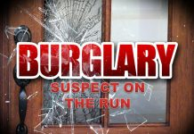 ocala news, marion county, burglary