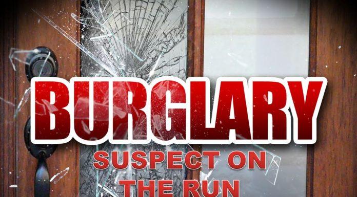 ocala news, marion county, burglary