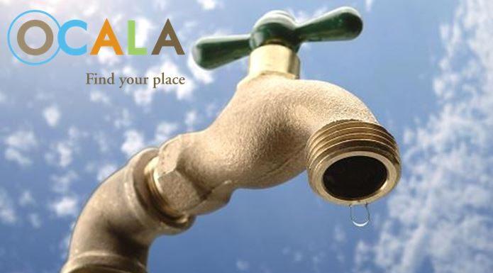 utility hikes, ocala news, city of ocala, marion county,