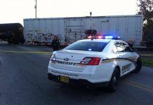 ocala news, ocala post, train accident, marion county news, csx train