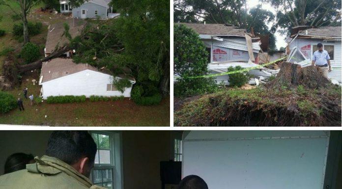 ocala news, tornado, marion county news, weather,