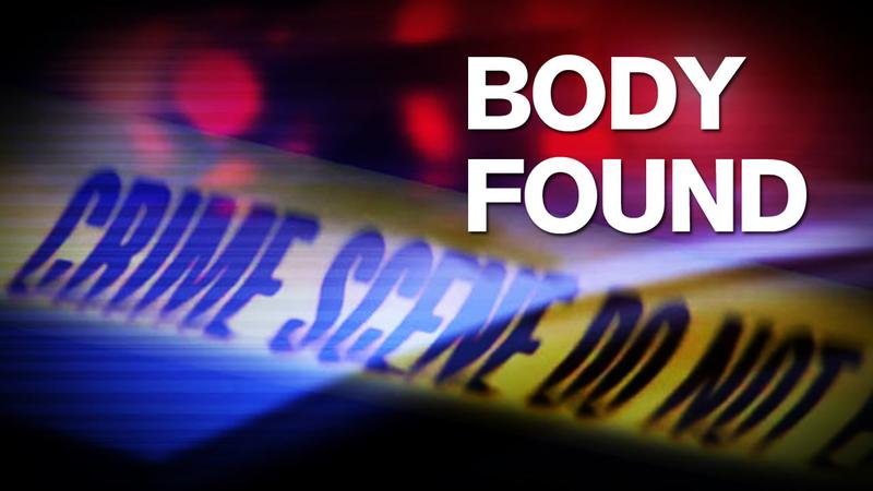 ocala news, marion county news, body found, 441 and sw 35th