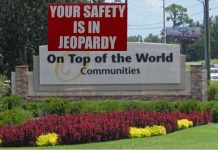 ocala news, firefighters, mcfr, marion county fire rescue, marion county news, fire