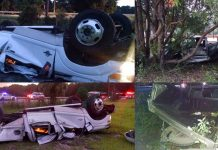 candler, ocala news, marion county news, car crash, memorial day weekend