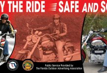 Motorcycle awareness, ocala news, florida, marion county, motorcycles