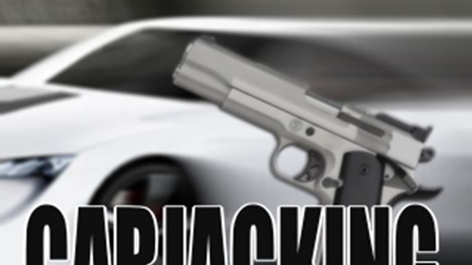 marion oaks, ocala news, marion county news, carjacking,