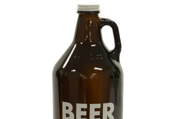 growler beer, growler, ocala news, beer, marion county news, florida