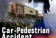 ocala news, marion county news, publix, car accident