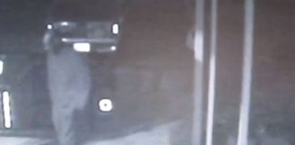 ocala news, marion county news, theft, lawn equipment stolen,