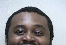 woman beater, ocala news, marion county news, domestic violence,