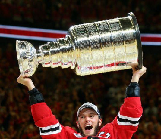 hockey, stanley cup, sports, ocala news, blackhawks, tampa bay lightning,