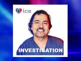 ocala news, marion county news, ICE, healthcare, Dr. Asad Qamar Institute for Cardiovascular Excellence PLLC (ICE) , Dr. Asad Qamar