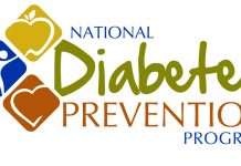national diabetes prevention program, ocala news, marion county news, free health