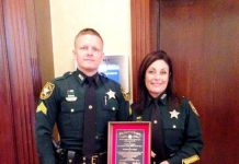 ocala news, marion county news, positive news, mcso