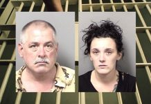 citrus county news, ocala news, marion county news, bail bondsman, bail bonds investigation