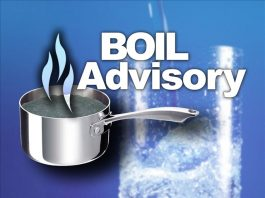 ocala ,ews, marion county news, boil water, contaminated water