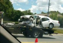 ocala news, 17th street crash, marion county news, fatal crash, teen killed in crash,