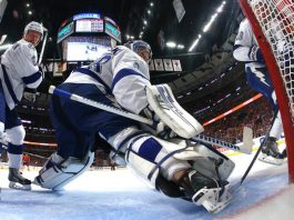 ocala news, hockey, sports, tampa bay lightening, Chicago Blackhawks
