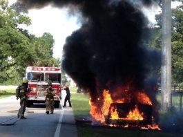 ocala news, marion county news, firefighters, marion county firefighters, false data, taxpayers