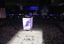nhl, hockey, Chicago Blackhawks , Tampa Bay Lightning, ocal anews, ocala post, sports,