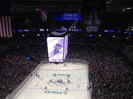 nhl, hockey, Chicago Blackhawks , Tampa Bay Lightning, ocal anews, ocala post, sports,
