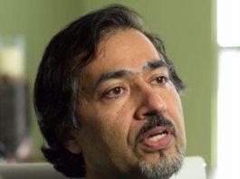 Florida cardiologist Dr. Asad Qamar , medicare fraud, ocala news, marion county news,