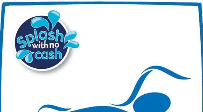 Free Swim Lessons, ocala news, marion county news, swimming