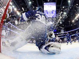 ocala post, hockey, tampa bay lightning, sports