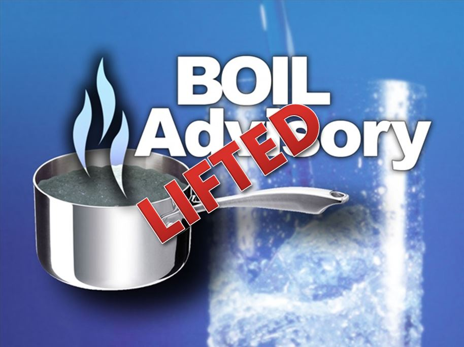 ocala news, marion county news, biol water alert