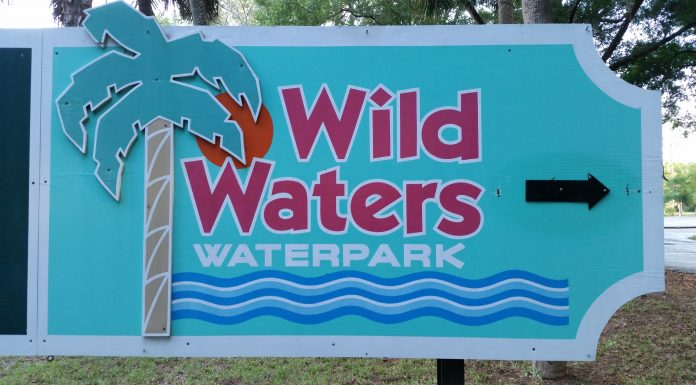 ocala post, wild waters, ocala news, marion county news, wild waters passes,