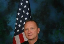 citrus county, deputy, sheriff's office, deputy committed suicide, ocala news, marion county news