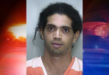Jose A. Garcia, ocala news, marion county news, domestic violence, domestic abuse, aggravated assault