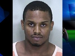 xbox, video games, domestic violence, ocala news, marion county news, man beat up pregnant woman,