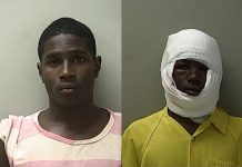 family dollar robbery, ocala news, ocala post, marion county news, teenage felons, ocala post, op