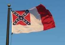 ocala news, confederate flag, marion county news, rebel flag