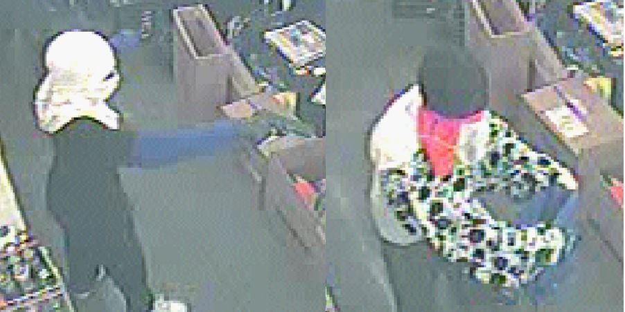 dollar general robbery ocala, ocala news, marion county news, armed robbery