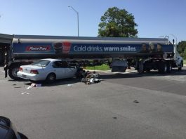 ocala robbers, family dollar, ocala news, marion county news, ocala post, armed robbery