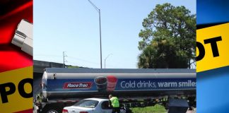 family dollar, ocala news, marion county news, robberies, armed robberies,
