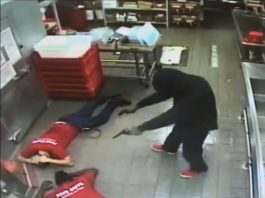 Five guys robbery, ocala news, marion county news, armed robbery, crime rate ocala