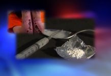 heroin, ocala news, overdose, marion county news, florida, new jersey heroin, new york, heroin in ocala
