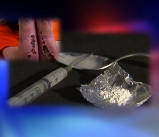 heroin, ocala news, overdose, marion county news, florida, new jersey heroin, new york, heroin in ocala
