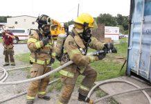 mcfr, ocala news, firefighters, marion county news