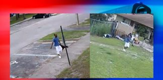 ocala news, suspect in case, shooting, confederate flag shooting, marion county news